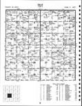 Code 5 - Dale Township, Primghar, O'Brien County 1998